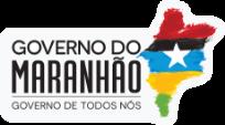 Governo do Estado do Maranhão